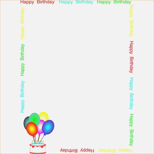 birthday border template free ; birthday-borders-for-microsoft-word-at-birthday-border-template