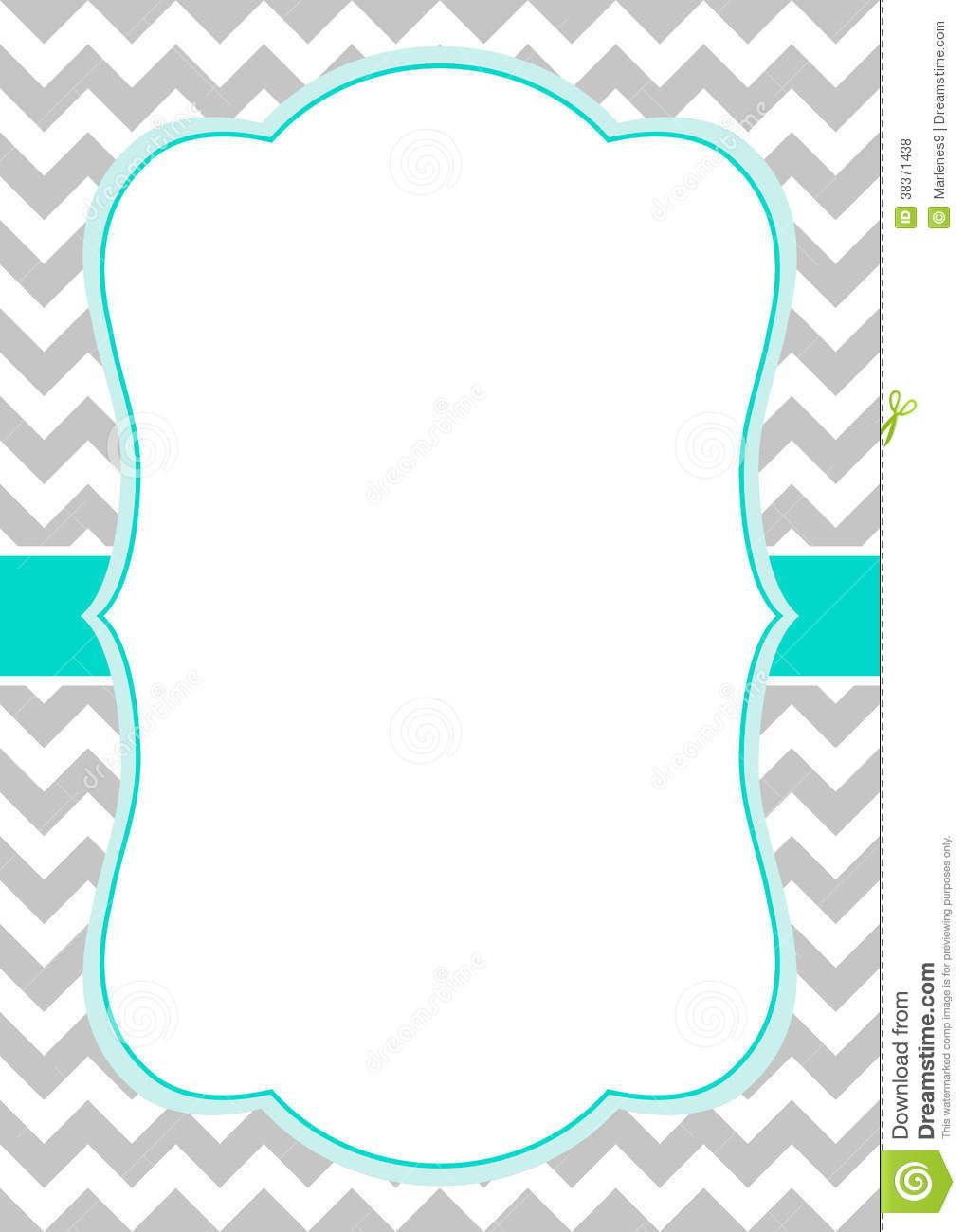 birthday border templates for word ; aa2beffc756c3508a90cff56652d0b32