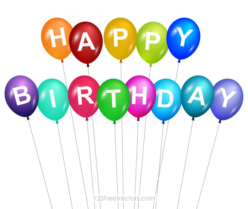 birthday borders free downloads ; 1014-happy-birthday-balloons-clip-art