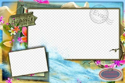 birthday borders free downloads ; 1377578712_evspjy7ucmxoht8