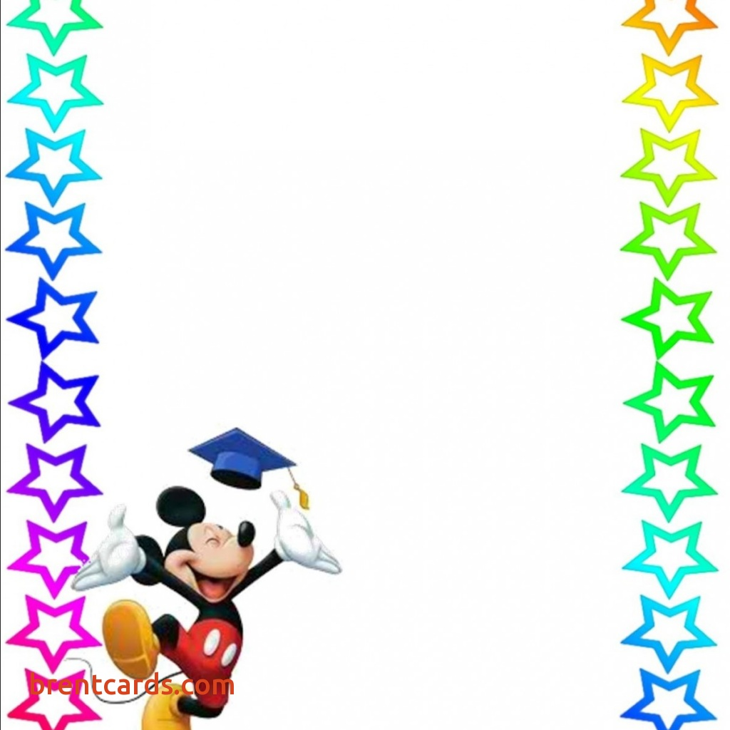 birthday borders free downloads ; black-birthday-cards-free-lovely-mickey-mouse-border-free-download-clip-art-free-clip-art-of-black-birthday-cards-free
