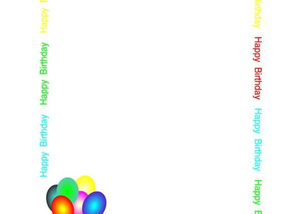 birthday borders free downloads ; free-birthday-border-free-birthday-borders-free-download-clip-art-free-clip-art-download-600x425