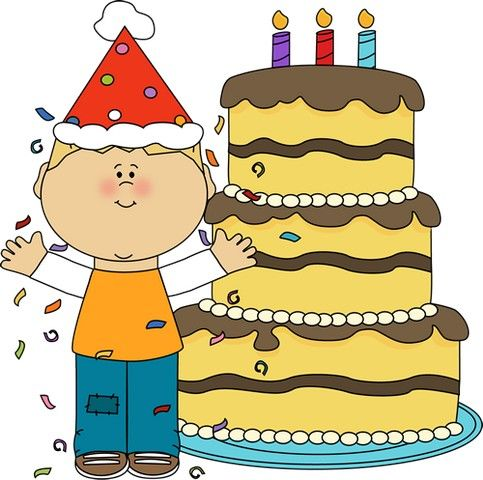 birthday boy clipart images ; deluxe-happy-birthday-boy-clipart-birthday-boy-clipart-best-happy-birthday-boy-clipart