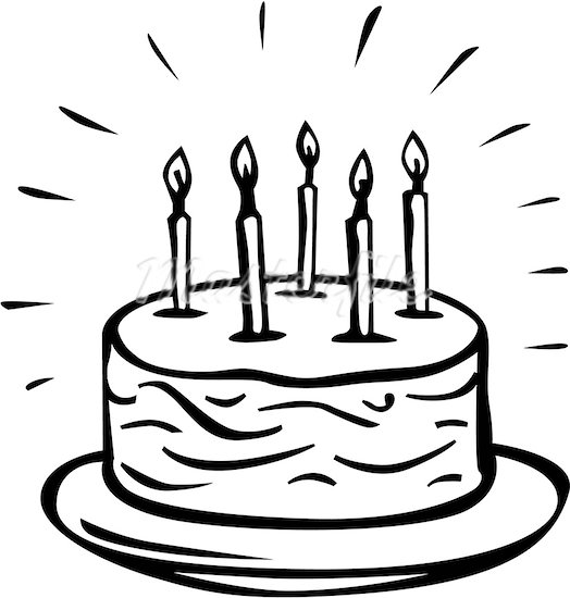 birthday cake drawing pictures ; birthday-cake-sketch-birthday-cake-drawing-free-download-clip-art-free-clip-art-dessert