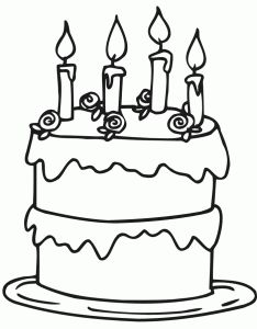 birthday cake drawing template ; 9de2b2626e47557b8534155906840efe--school-coloring-pages-coloring-pages-for-adults