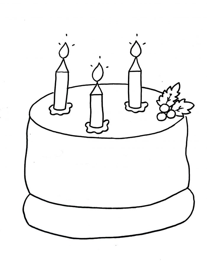 birthday cake easy drawing ; New-Doc-2017-04-12_7-700x913