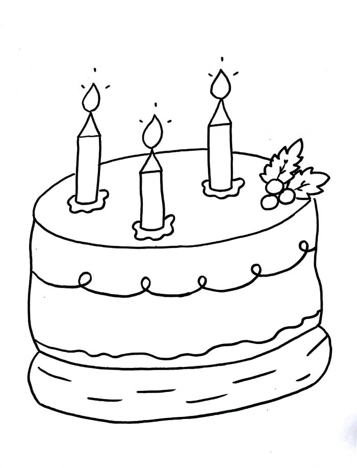 birthday cake easy drawing ; New-Doc-2017-04-12_8-700x917