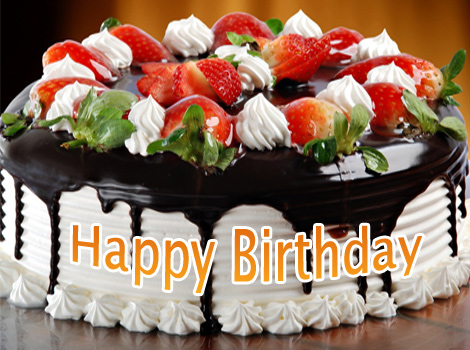 birthday cake images with message ; birthday-cake-with-sms-wishing-you-happy-birthday-cake-card-sms-message-dailysmspk-ideas