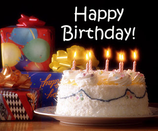 birthday cake wallpaper images ; 8b2d2a4293ee711ea97fea32a83ede26
