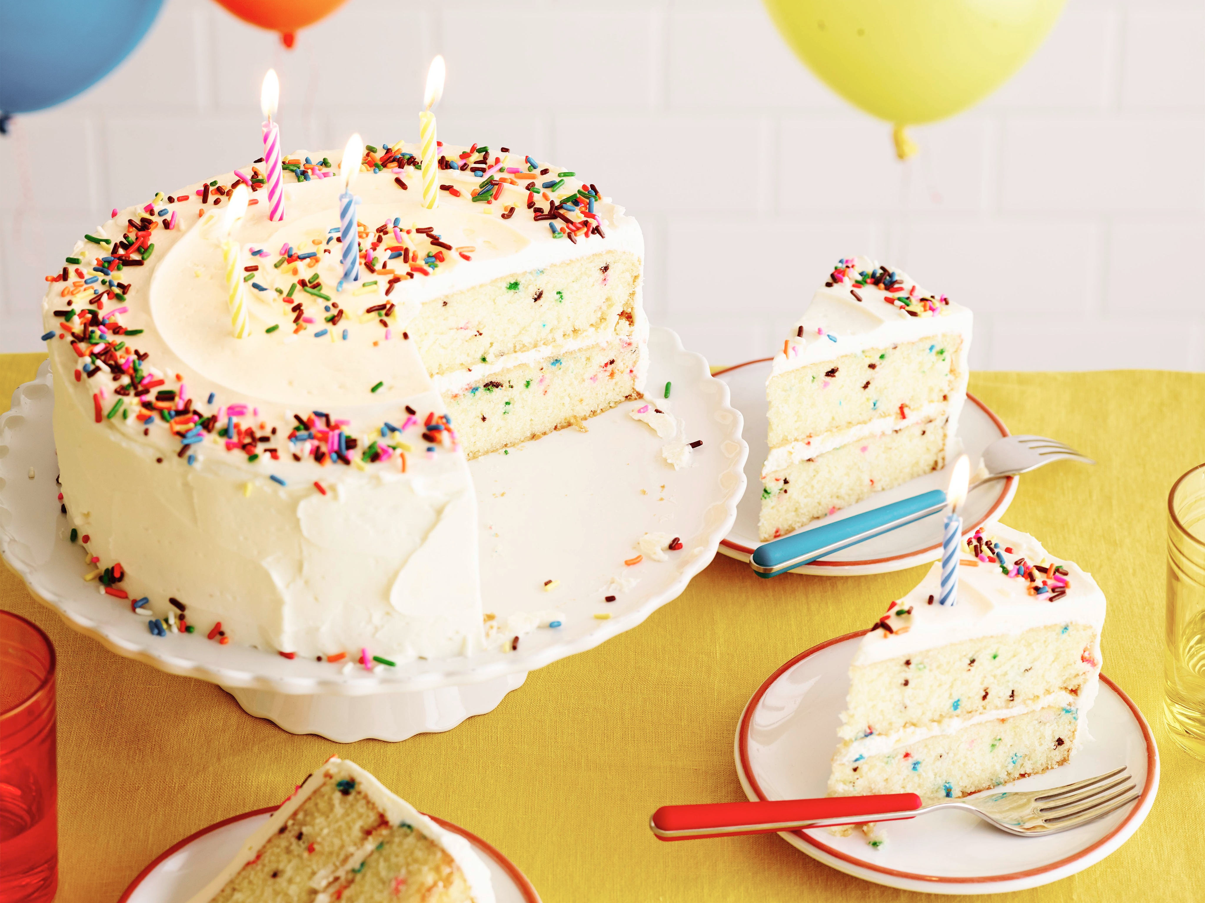 birthday cake wallpaper images ; af4bfdb91e7758932552713f7537f82a