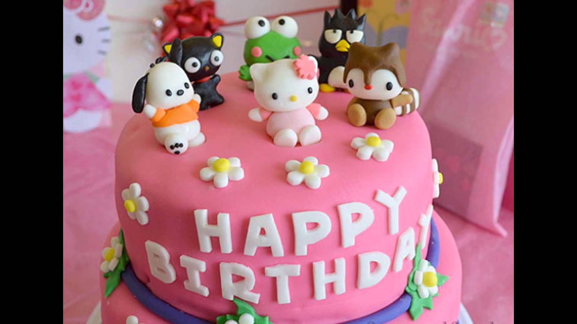 birthday cake wallpaper images ; maxresdefault