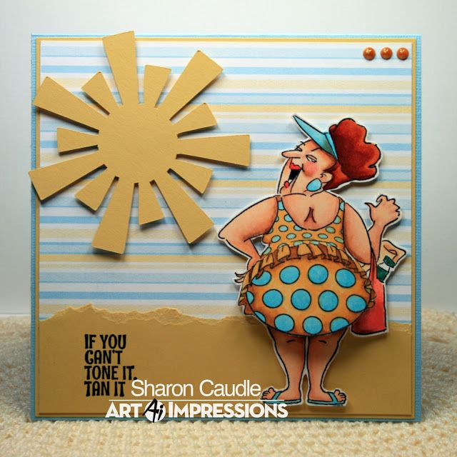 birthday card beach theme ; 6ed01d6a53e02e825b0a96885db5e9ba--chalk-pencil-house-of-cards