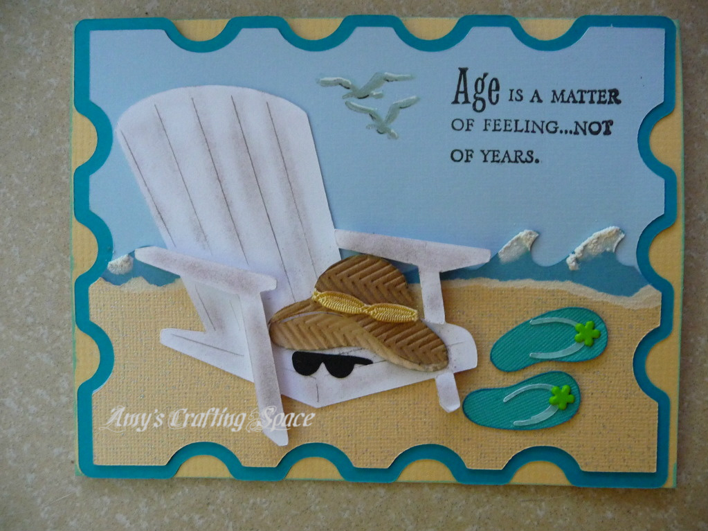 birthday card beach theme ; Beach-Birthday-Cards-and-get-ideas-how-to-make-your-Birthday-card-with-bewitching-appearance-3