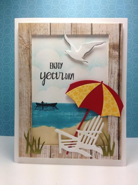 birthday card beach theme ; greeting-card-themes-best-25-retirement-cards-ideas-on-pinterest-diy-retirement-download