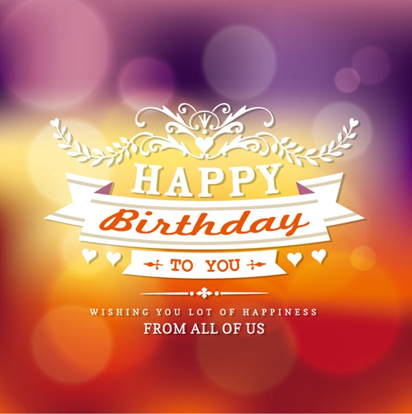 birthday card design in photoshop ; 209