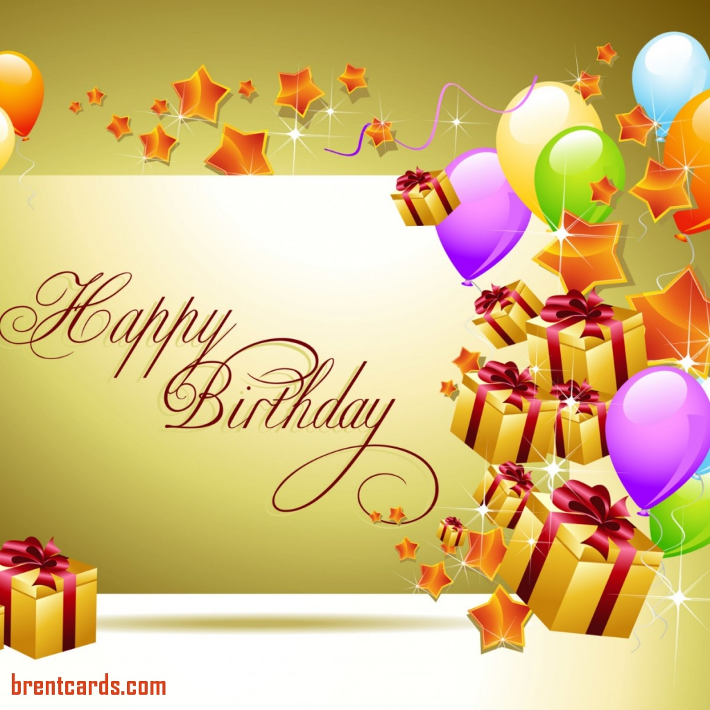 birthday card design in photoshop ; birthday-card-template-photoshop-inspirational-extraordinary-happy-birthday-wishes-images-message-of-birthday-card-template-photoshop