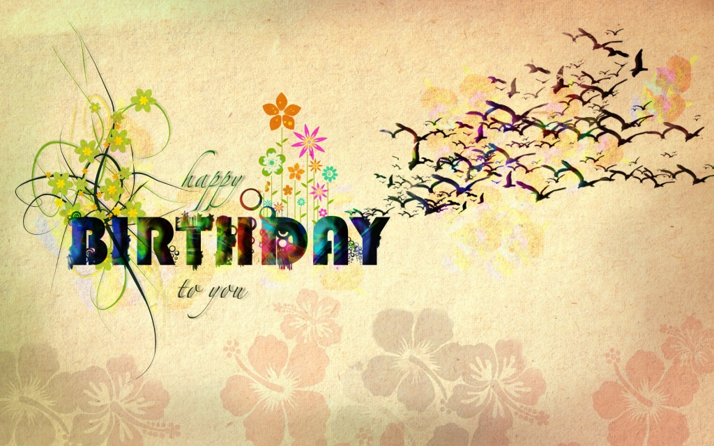 birthday card design in photoshop ; photoshop-birthday-card_129879