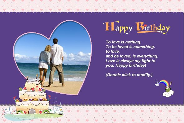 birthday card design in photoshop ; preview_big_02