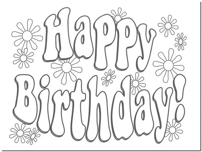 birthday card drawings free ; free-printable-coloring-birthday-cards-for-grandma-postrendy-pertaining-to-free-printable-coloring-birthday-cards-for-grandma