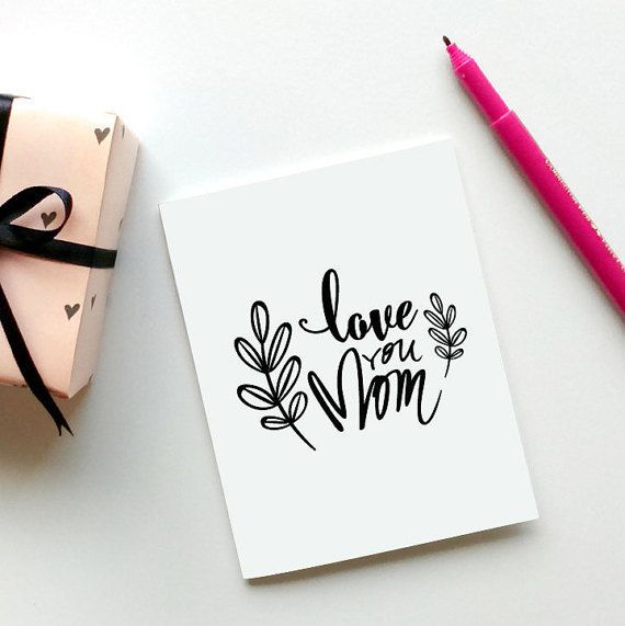 birthday card ideas for mom drawings ; c88a98efb9b774aaef35a4a76c3c32b9--mothers-day-doodle-art-mom-doodle