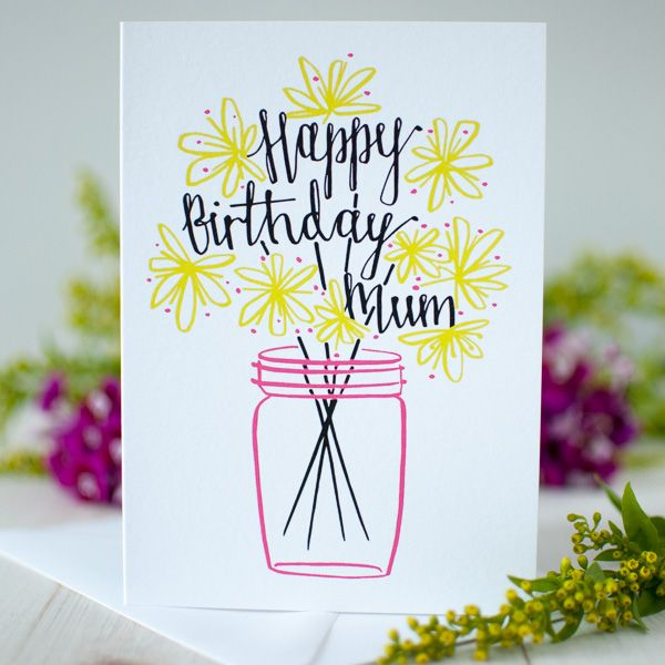 birthday card ideas for mom drawings ; perfect-funny-homemade-birthday-cards-also-unique-best-25-mom-birthday-cards-ideas-on-pinterest-lovely-of-funny-homemade-birthday-cards