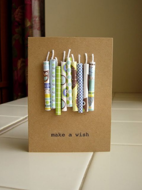 birthday card picture ideas ; Homemade-Birthday-Card-Ideas-for-Him-31