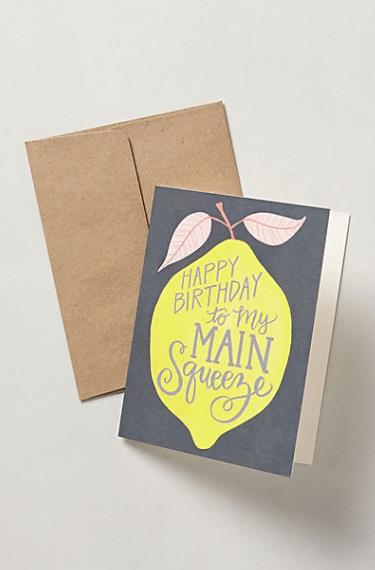 birthday card picture ideas ; ab646e714cb1d5fc5be0d2422cbcac64