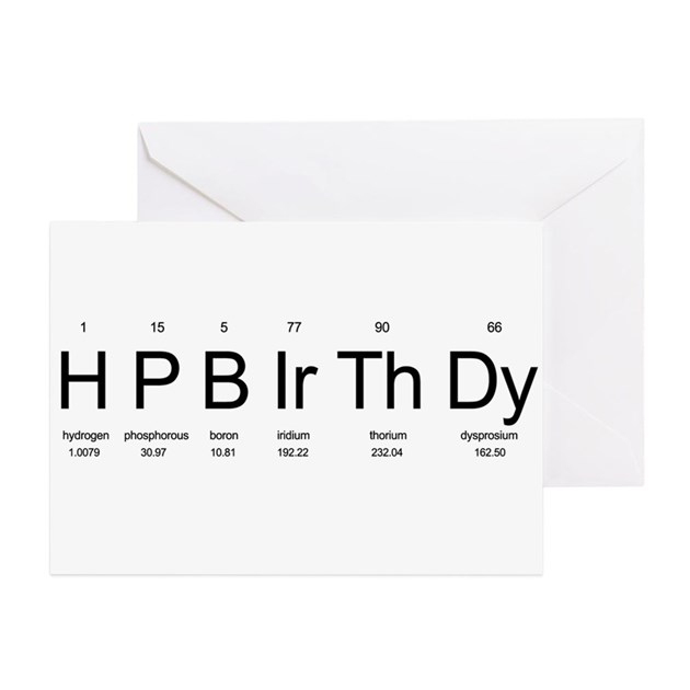 birthday card picture ideas ; birthday-card-best-choices-birthday-card-ideas-birthday-card-ideal-birthday-card-ideas-for-sister
