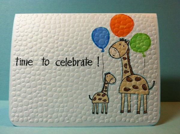 birthday card picture ideas ; birthday-card-ideas-for-kids