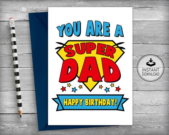 birthday card pictures for dad ; 1de14055d032b61ac0ff417c122ad6f7--father-birthday-cards-fathers-day-cards