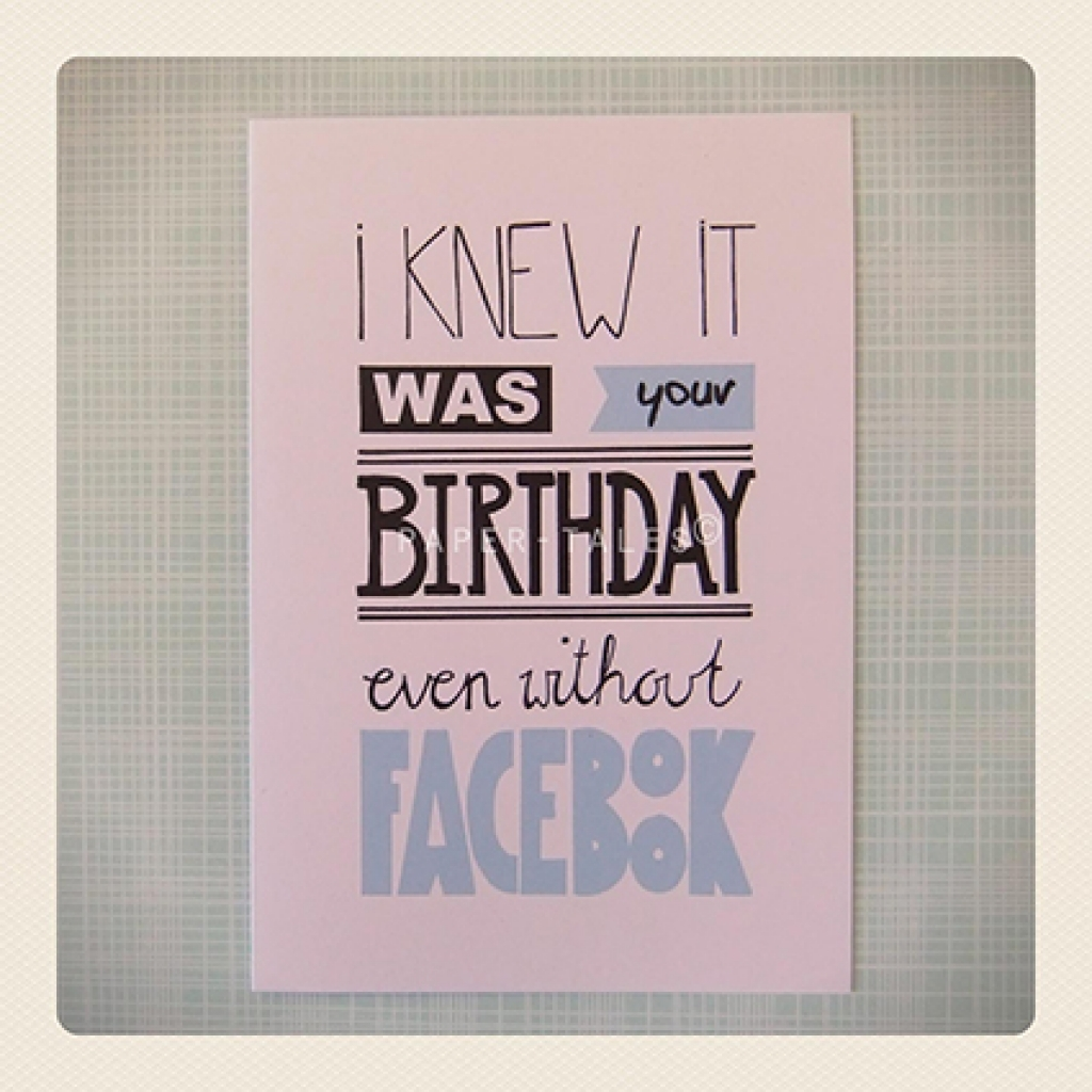 birthday card pictures for facebook ; birthday-card-facebook-pink-background-and-classic-completing-simple-elegant-stunning-model-adding-by-awesome-design-looked-so-sweet