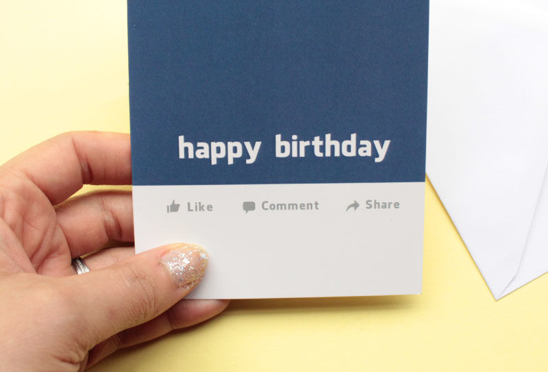 birthday card pictures for facebook ; facebookcard2_grande