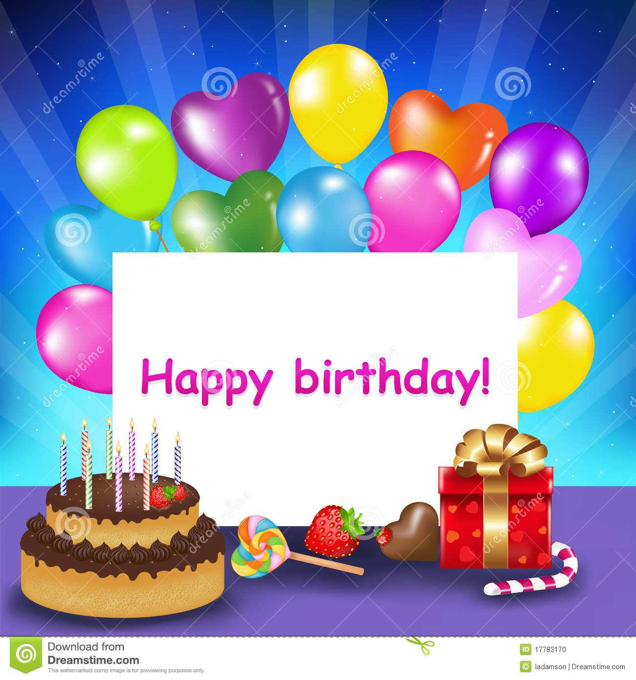 birthday card pictures for facebook ; free-happy-birthday-card-for-facebook-birthday-cards-free-