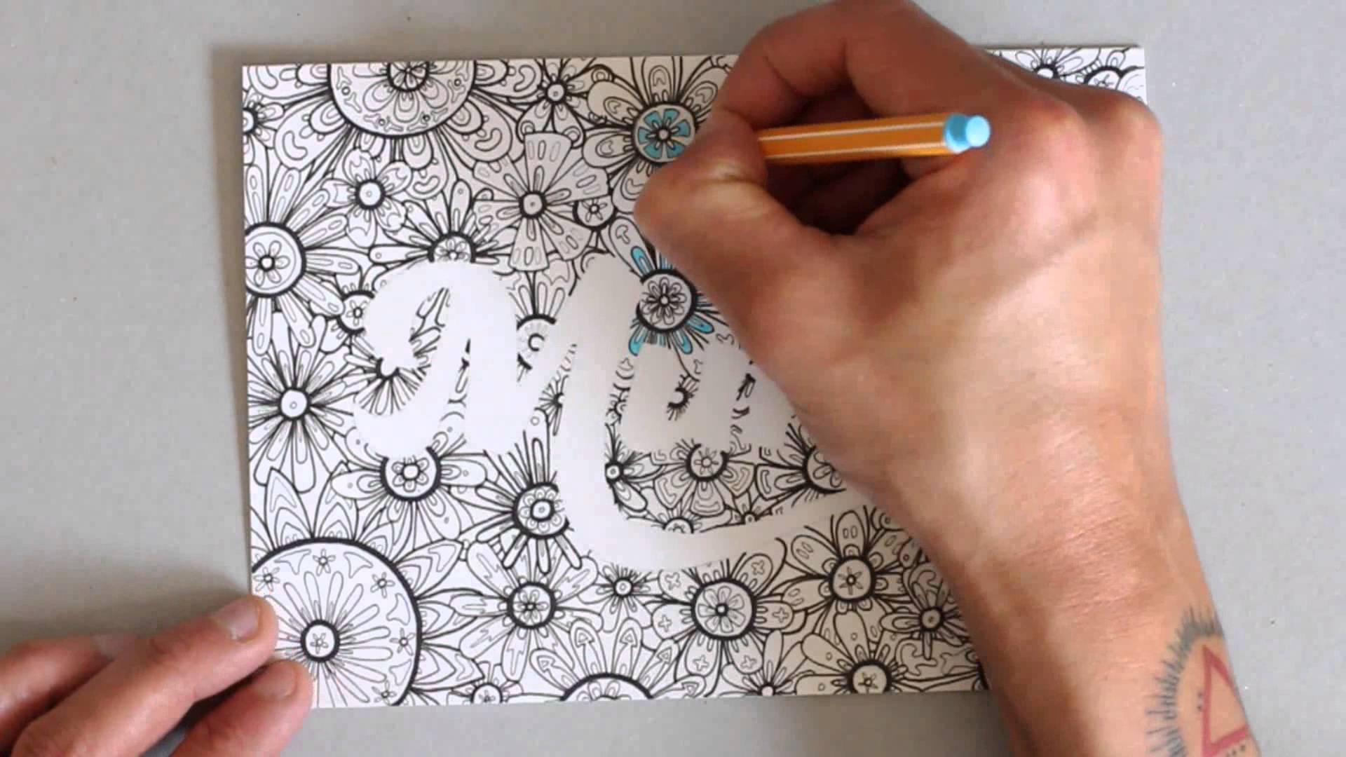 birthday card pictures to draw ; birthday-card-drawing-ideas-mothers-day-card-for-my-wonderful-mum-youtube
