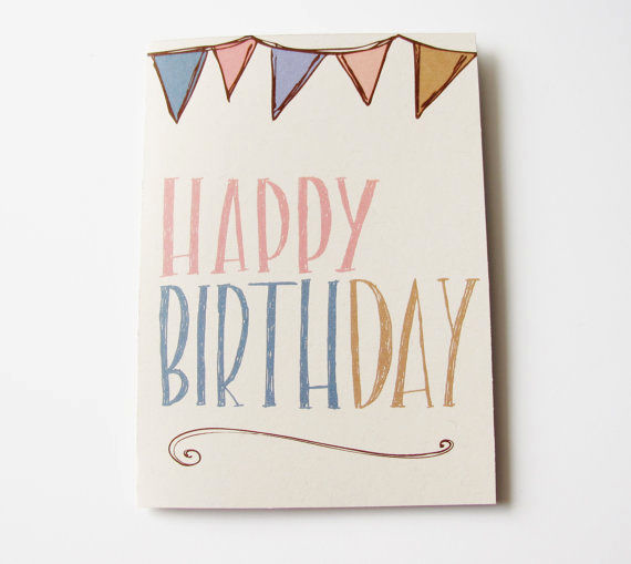 birthday card pictures to draw ; cool-how-to-draw-a-birthday-card-model-modern-how-to-draw-a-birthday-card-design