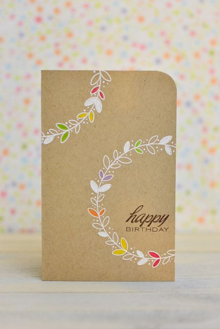 birthday card pictures to draw ; d82165c7af02d3b85cc132aef0191b96--handmade-birthday-cards-happy-birthday-cards
