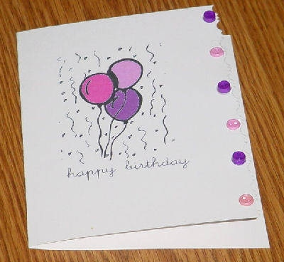 birthday card pictures to draw ; easy-to-draw-birthday-card-designs-awesome-made-birthday-cards-of-easy-to-draw-birthday-card-designs