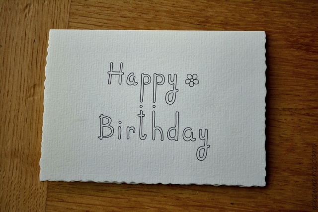 birthday card pictures to draw ; happy-birthay-free-printable-card-2