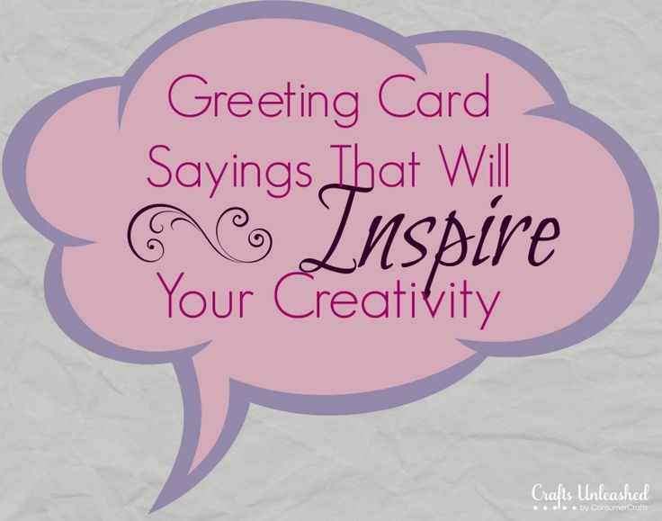 birthday card quotes ; birthday-greeting-cards-sayings-best-25-card-sayings-ideas-on-pinterest-greeting-card-template