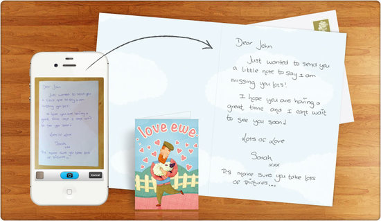 birthday card signing ideas ; All-you-need-for-this-service-is-a-good-old-fashioned-pen-and-paper-and-to-download-the-Inkly-Cards-app-free-The-concept-is-straightforward-write-greeting-cards