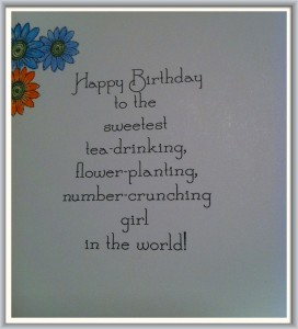 birthday card signing ideas ; frame-2013-04-11-20-21-51-flowers-side-design-ornaments-style-with-white-paper-and-black-fonts-colored-what-to-write-for-a-birthday-card