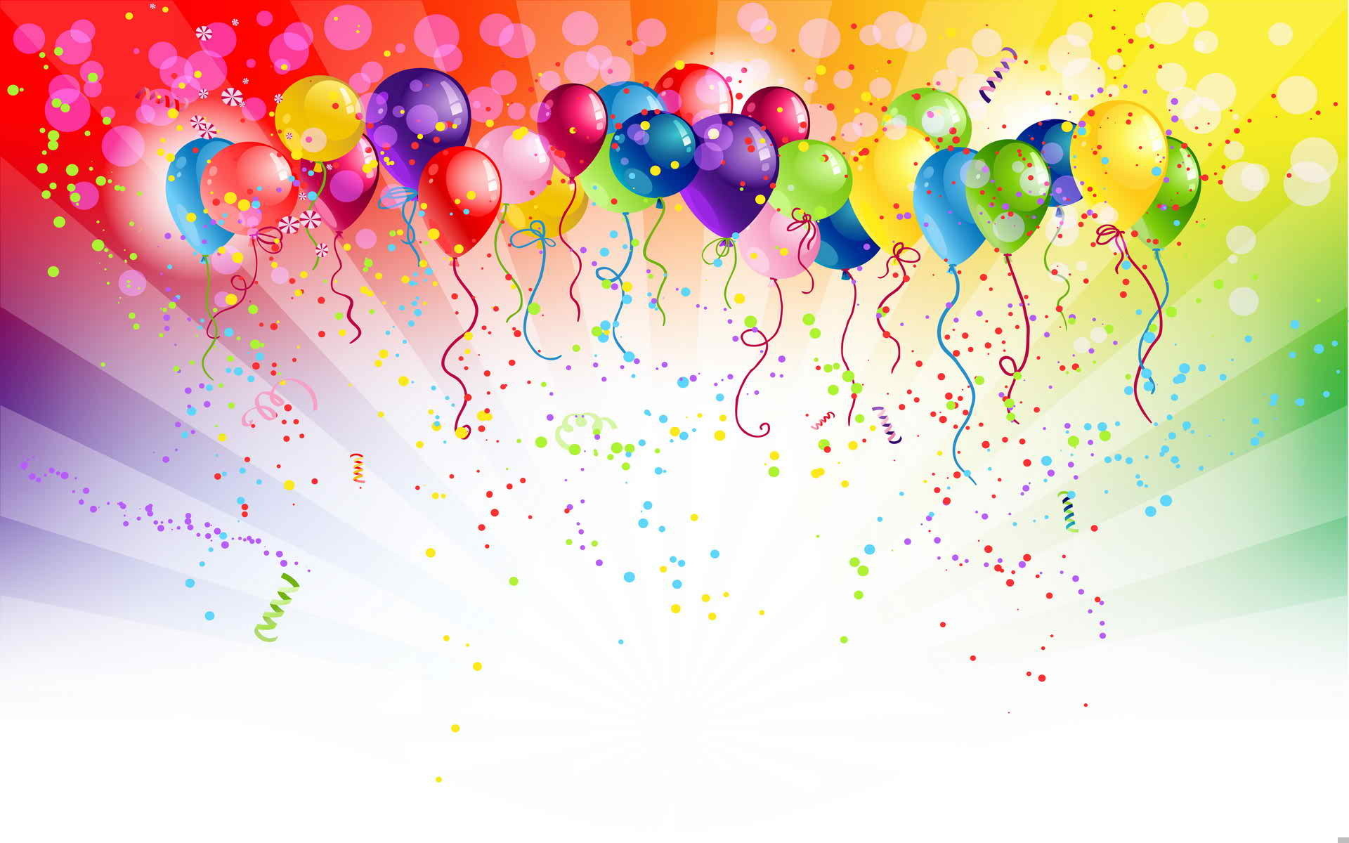 birthday card wallpaper hd ; 936632-birthday-card-backgrounds-1920x1200-for-hd