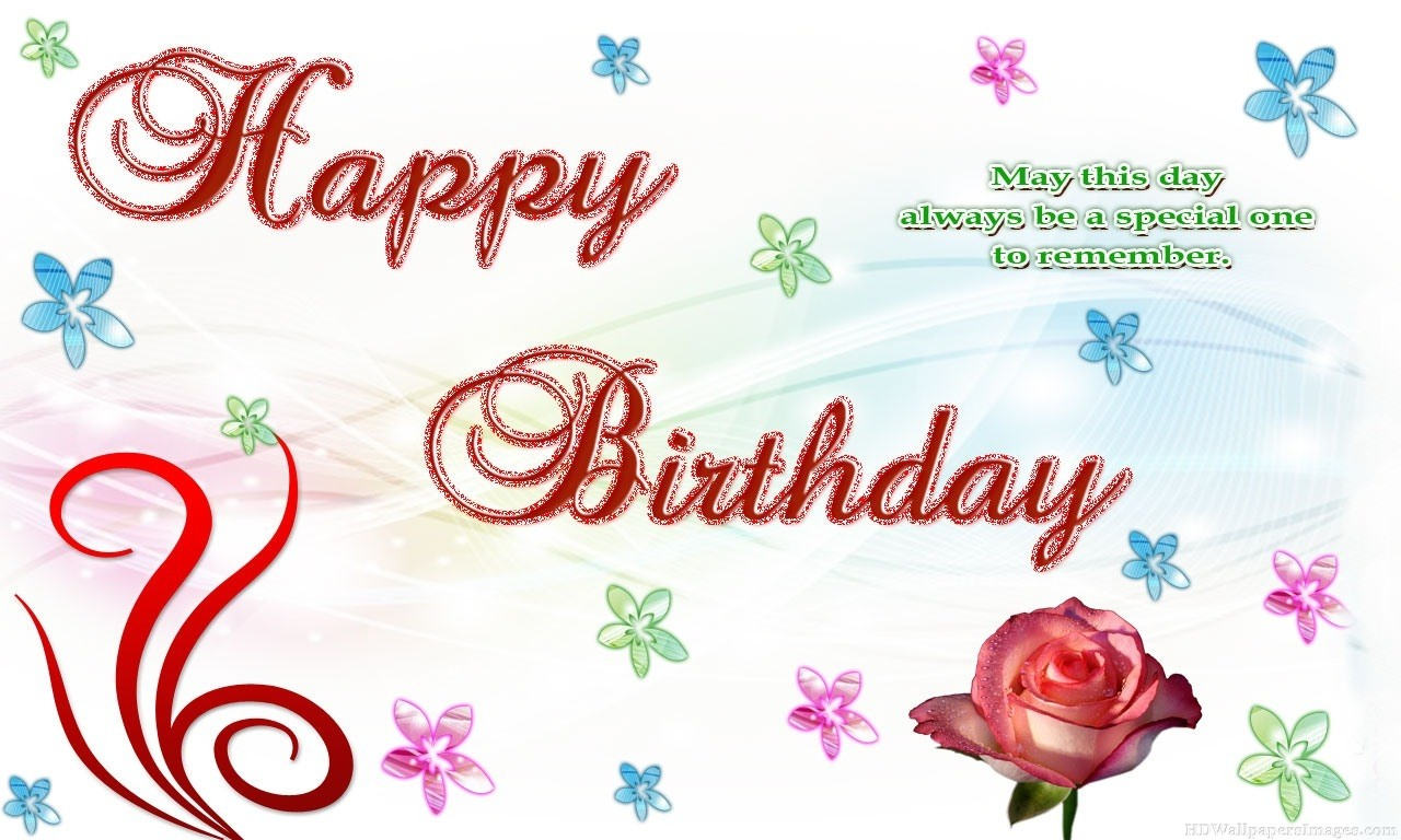 birthday card wallpaper hd ; happy-birthday-card--wallpapers-and-backgrounds