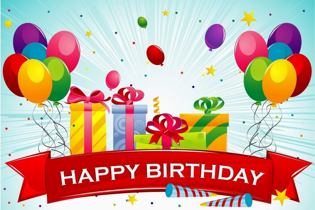 birthday card wallpaper hd ; happy-birthday-pictures-and-wallpapers-of-high-resolutionhd