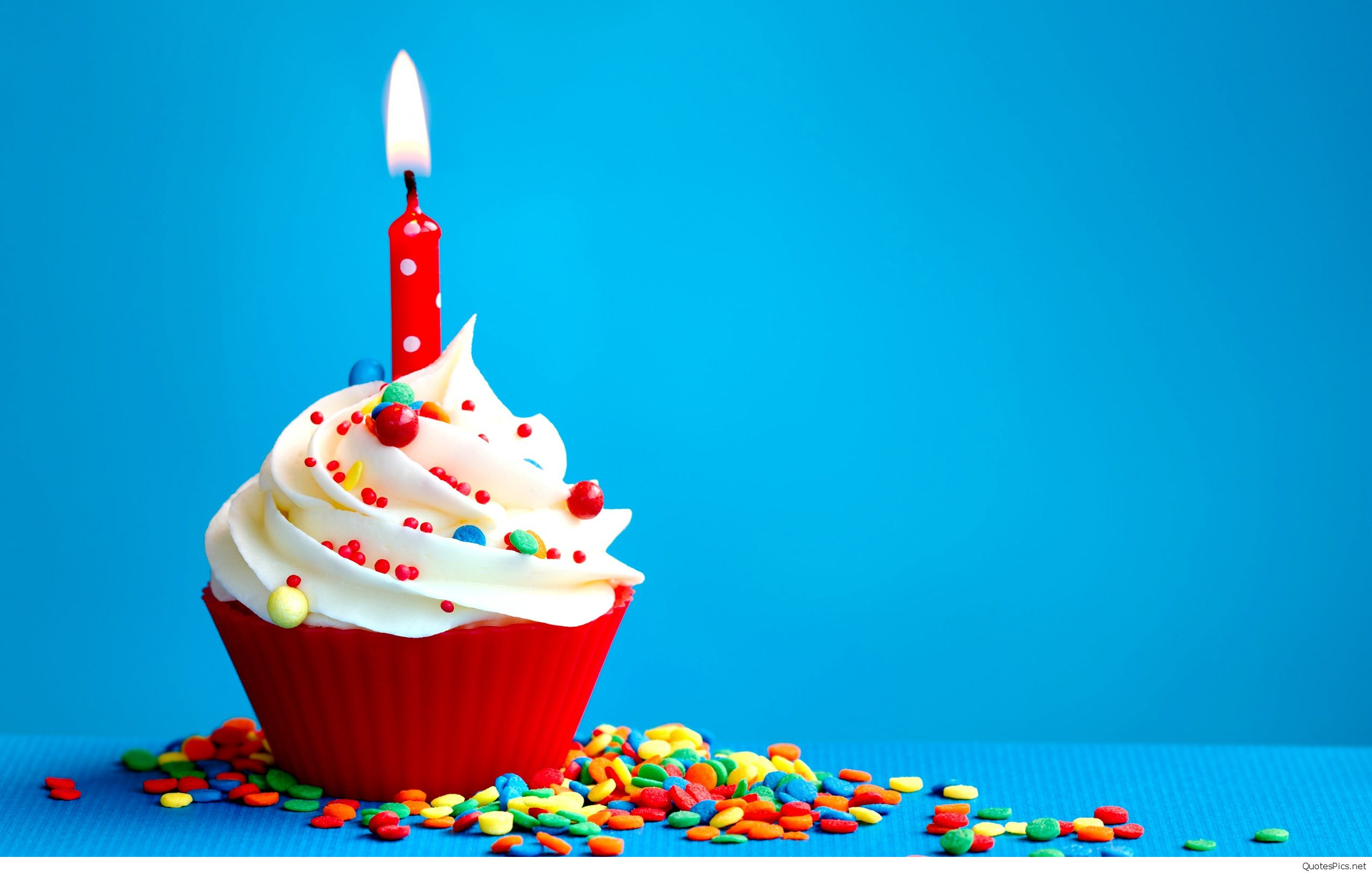 birthday card wallpaper hd ; happy-birthday-wishes-hd-images-1