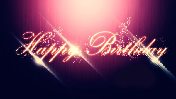 birthday card wallpaper hd ; hd-birthday-greeting-cards-happy-birthday-hd-images-free-birthday-cards-pictures-and-wallpapers-best