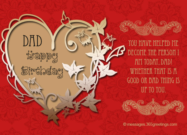 birthday card wishes for dad ; birthday-wishes-for-dad-07