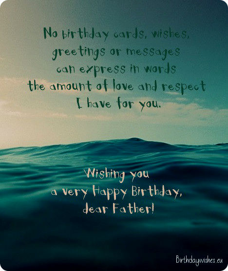 birthday card wishes for dad ; contemporary-dad-birthday-card-inspiration-stunning-dad-birthday-card-ideas