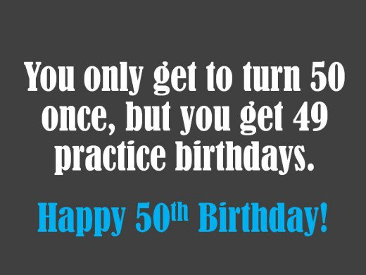 birthday card wishes sayings ; 8803946_f520
