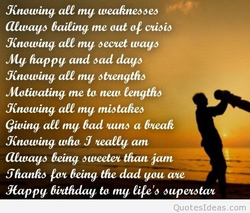birthday card wishes sayings ; Birthday-card-wishes-for-dad